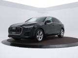 Audi Q8 50 TDI Quattro Pro Line Plus | Virtual Cockpit | B&O Sound | Trekhaak | Camera |