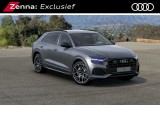 Audi Q8 50 TDI quattro | HUD | B&O | TOP VIEW 360 | NACHTZICHT | TOUR PAK | SIDE ASSIST