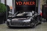 Audi R8 V10 PLUS CARBON+MAGN.RIDE+20INCH NP.294K