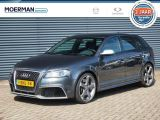 Audi RS 3 Sportback 2.5 T RS3 quattro Pro Line / Perf. staat / 2013 / 77.000km