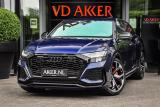 Audi RS Q8 NP.260K DYNAMIC PLUS+PANO.DAK+DESIGN ROOD