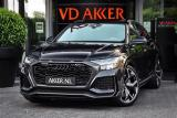 Audi RS Q8 DYNAMIC PLUS+CARBON+PANO.DAK NP.252k