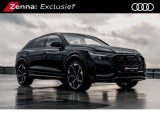 "Audi RS Q8 4.0 TFSI quattro| B&O Audio | Matrix led | Head up | 23"" Licht metaal 