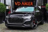Audi RS Q8 DYNAMIC PLUS+CARBON+B&O+PANO.DAK NP.276K