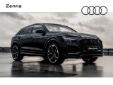 Audi RS Q8 4.0 V8 TFSI 600pk Quattro | Bang & Olufsen Premium Audio | Matrix led | Head up