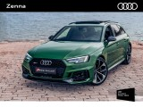 Audi RS 4 Avant 2.9 TFSI RS4 quattro | Head-Up | B&O | Exclusive interieur
