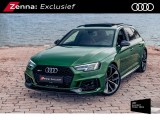 Audi RS 4 Avant 2.9 TFSI RS4 quattro | Head-Up | B&O | Exclusive interieur | Panoramadak |