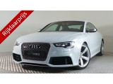 Audi RS 5 COUPE 4.2 FSI QUATTRO