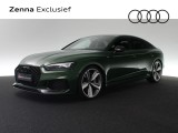 Audi RS 5 Sportback 2.9 450pk TFSI RS5 quattro | zenna exclusief | | Keramisch | Carbon in