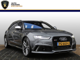 Audi RS 6 Avant 4.0 TFSI quattro Pro Line Plus Matrix LED HUD Carbon Facelift Model Stoelm