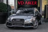 Audi RS 6 PERFORMANCE DYNAMIC PLUS NP.214K