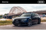 Audi RS 6 Performance 4.0 TFSI Quattro 605 PK Panterzwart kristaleffectlak | FULL OPTIONS