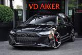Audi RS 6 DYNAMIC PLUS+CARBON+DESIGNPAKKET NP.237K