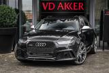 Audi RS 6 PERFORMANCE DYNAMIC PLUS IPE+ABT+22INCH