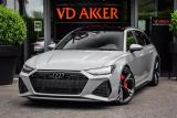 Audi RS 6 DYNAMIC PLUS+CARBON+HEADUP+PANODAK