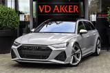 Audi RS 6 DYNAMIC PLUS+CARBON+B&0 ADV.+ALC.HEMEL NP.254K