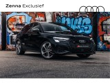 Audi S3 Sportback 2.0 TFSI quattro | FULL OPTION | Panoramadak | Adaptive cruise | 310 pk! | 19 in