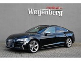 Audi S5 Sportback 3.0 TFSI Quattro Led matrix B&O Massage