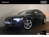 Audi S6 4.0 TFSI 420PK QUATTRO S-tronic |Head-up display|Bose soundsystem|Schuif-/kantel