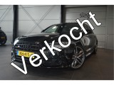 Audi S6 4.0 TFSI S6 navigatie head up display schuifdak cruise pdc led 20 inch 450 pk!!