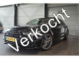 Audi S6 4.0 TFSI S6 Pro Line S Line navigatie cruise camera led head up 20 inch !!
