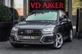Audi SQ5 LUCHTV.+B&O+PANO.DAK+TOP VIEW