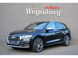 Audi SQ5 3.0 TFSI Quattro 354pk Panorama 21 inch Virtual