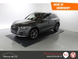 Audi SQ5 3.0 TFSI V6 Quattro | NAVI+CAMERA | LED