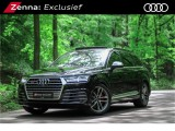Audi SQ7 TDI 4.0 quattro Pro Line plus | 437 pk | FULL Options | Virtual cockpit | Wegklapbar