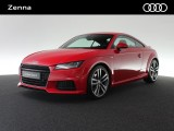 Audi TT 2.0 TFSI 230pk Pro Line S | Virtual cockpit | Led-koplampen | Lane-assist | Leun