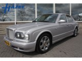 Bentley Arnage R 6.8 V8 AUT. ORIG. NL