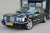 Bentley Arnage 6.8 V8 RED LABEL VOLLEDIG ONDERHOUD HISTORIE