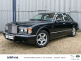 Bentley Arnage 4.5 V8