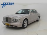 Bentley Arnage 6.8 V8 ORIGINEEL NEDERLANDS