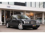Bentley Arnage Red Label 58.000km