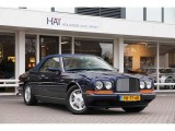Bentley Azure 6.8 Ned. Auto