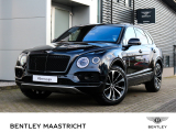Bentley Bentayga 4.0 D | Mulliner | Blackline | City | Touring