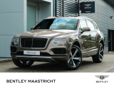 Bentley Bentayga 4.0 V8 | Mulliner | City | Touring