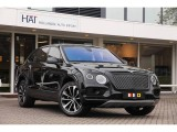 Bentley Bentayga 4.0 D Mulliner Blackline 305.000 NP