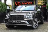 Bentley Bentayga V8 FIRST EDITION BLACKLINE+MASSAGE+PANO.DAK