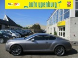 Bentley Continental GT 6.0 W12 * 121.130 Km *