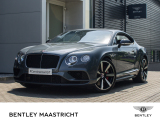 Bentley Continental GT 4.0 V8S GT