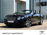 Bentley Continental GT 4.0 V8 GTC