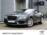 Bentley Continental GT V8 4.0