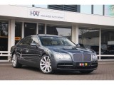 Bentley Continental Flying Spur 4.0 V8 Mulliner
