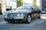 Bentley Continental GT 6.0 W12 -Full options-Nederlandse auto-