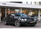 Bentley Continental GTC Speed 6.0 W12 610 PK SALE