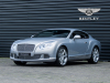 Bentley Continental GT 6.0 W12 | First Owner