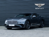 Bentley Continental GT 6.0 W12 | Mulliner | City | Touring | B&O