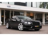 Bentley Continental GT V8 507 PK SALE